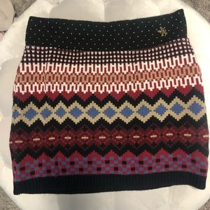 Dresses & Skirts - Dept Skirt
